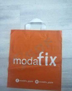 modafix magaza poseti